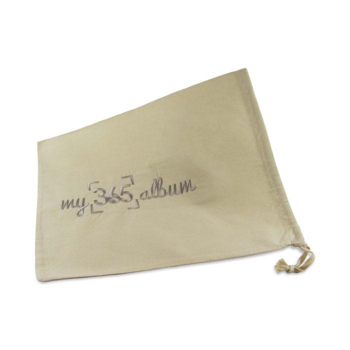 my365album cotton bag